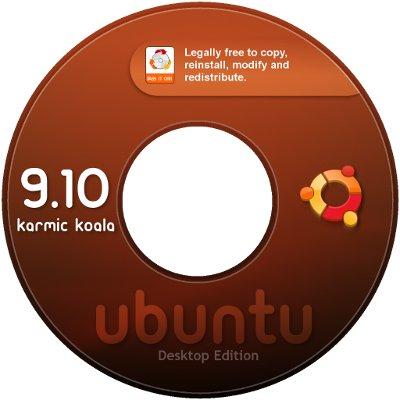 http://linuxd4.files.wordpress.com/2009/10/ubuntu-9-10.jpg